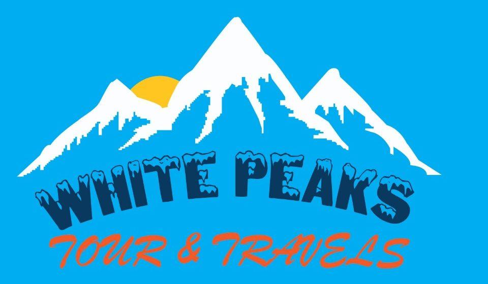 White Peak Tours and Travels | Fascinating Delhi Shimla Manali Volvo Package : 05 Nights/ 06 Days | White Peak Tours and Travels